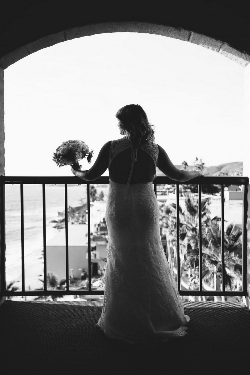 surf-and-sand-resort-wedding-laguna-beach-nicole-caldwell-beachfront-weddings-05