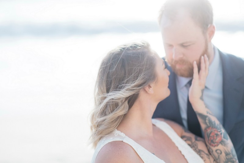 surf-and-sand-resort-wedding-laguna-beach-nicole-caldwell-beachfront-weddings-11