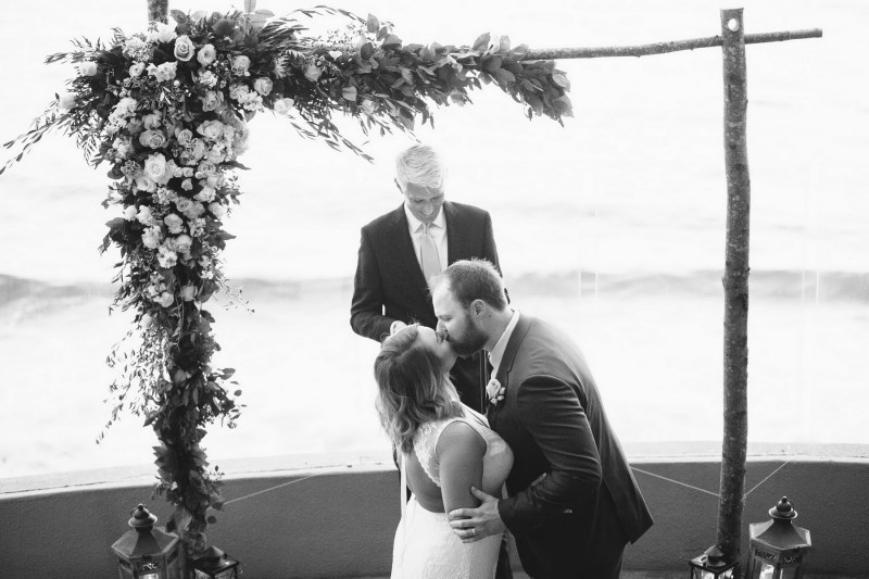 surf-and-sand-resort-wedding-laguna-beach-nicole-caldwell-beachfront-weddings-20