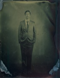tin-type-studio-orange-county-nicole-caldwell-01