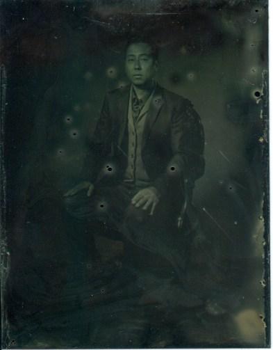 tintype-nicole-caldwell-studio-02