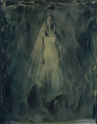 tintype-nicole-caldwell-studio-04
