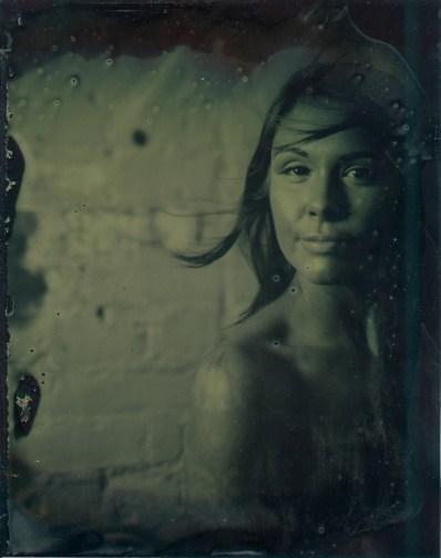 tintype-nicole-caldwell-studio-06
