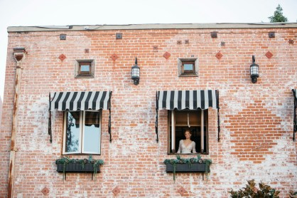 carondelet_house_weddings_artistic_editorial_photography_by_nicole_caldwell_05