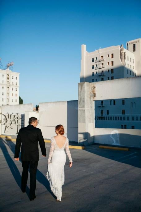 carondelet house photo locations wedding
