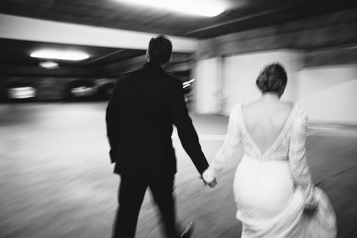 carondelet house wedding artistic images