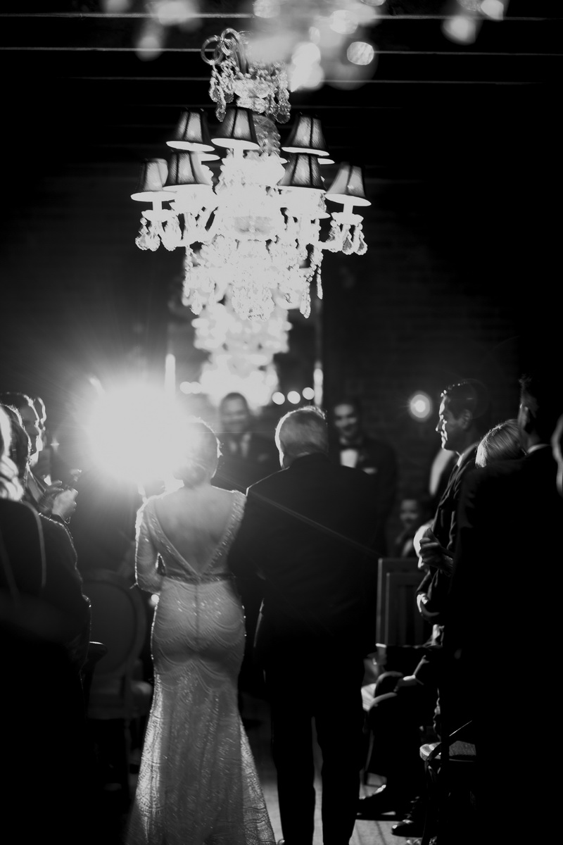 carondelet_house_weddings_artistic_editorial_photography_by_nicole_caldwell_46