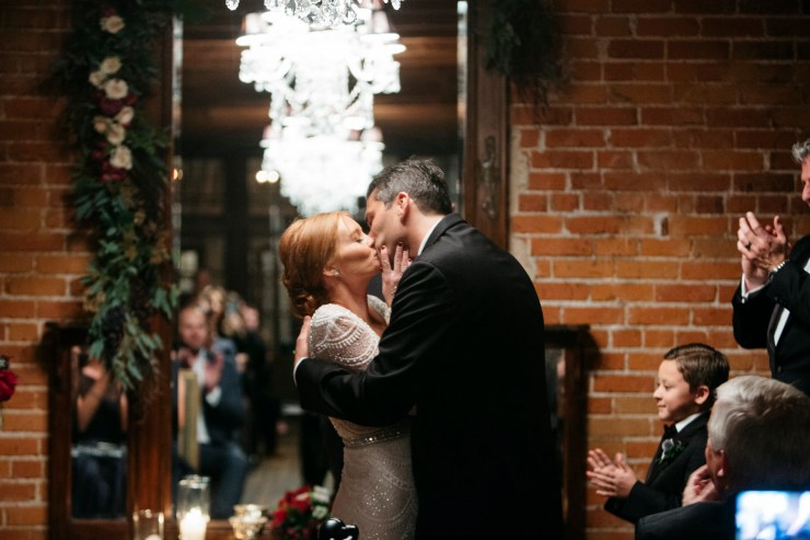 carondelet_house_weddings_artistic_editorial_photography_by_nicole_caldwell_57