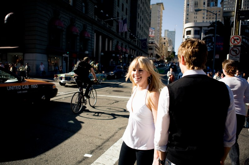 san-francisco-engagement-session-by-nicole-caldwell-68