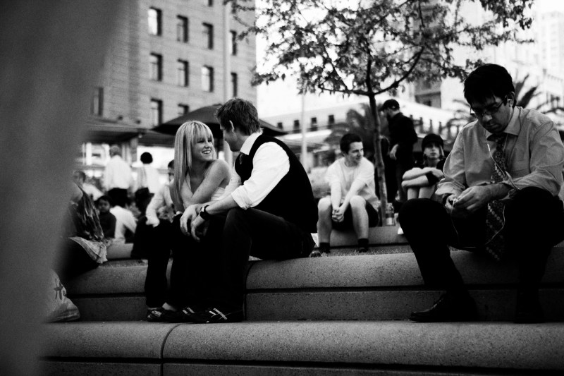 san-francisco-engagement-session-by-nicole-caldwell-69