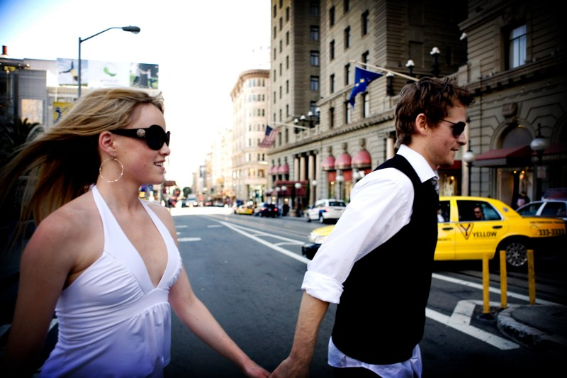 san-francisco-engagement-session-by-nicole-caldwell-70