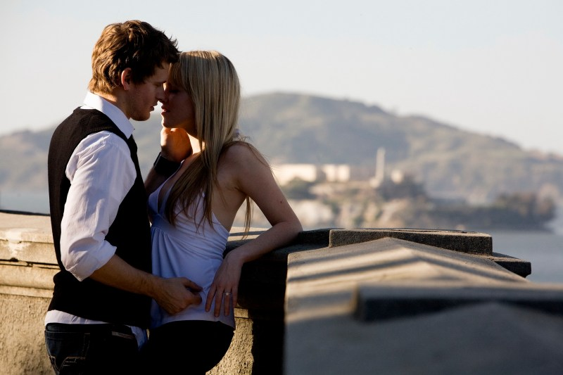san-francisco-engagement-session-by-nicole-caldwell-84