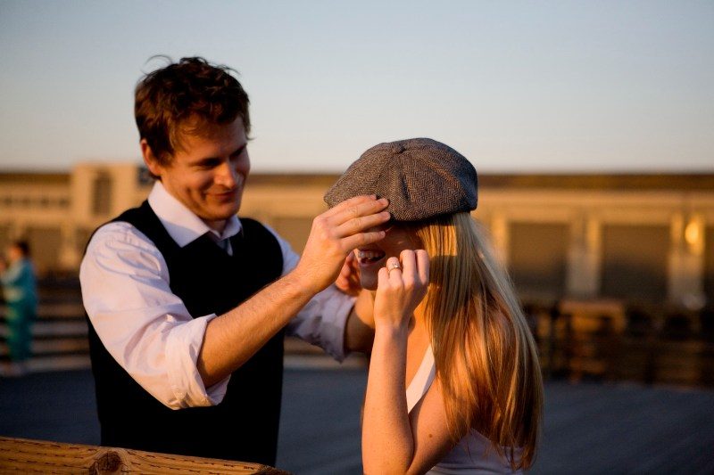 san-francisco-engagement-session-by-nicole-caldwell-92