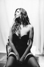 boudoir photographer orange county nicole caldwell studio