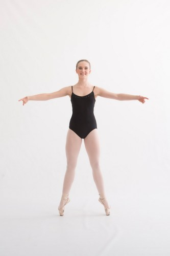 dancer audition photographer orange county