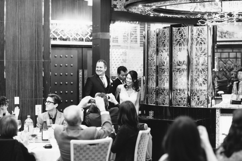 j-zhou-oriental-cuisine-wedding-chinese-banquet-nicole-caldwell-02