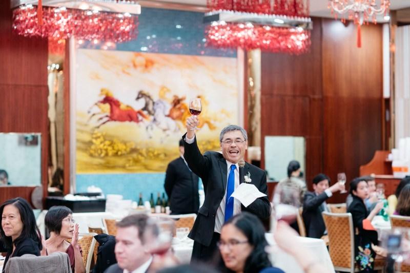 j-zhou-oriental-cuisine-wedding-chinese-banquet-nicole-caldwell-03