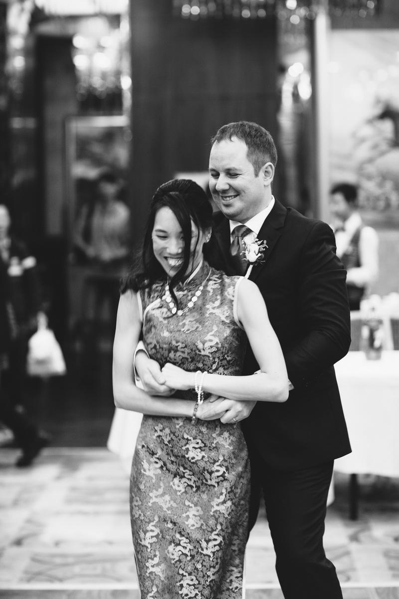 j-zhou-oriental-cuisine-wedding-chinese-banquet-nicole-caldwell-06