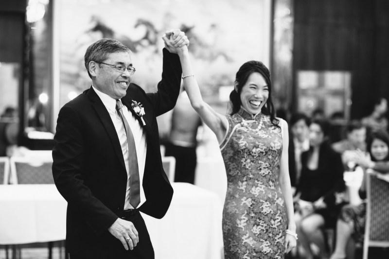 j-zhou-oriental-cuisine-wedding-chinese-banquet-nicole-caldwell-07