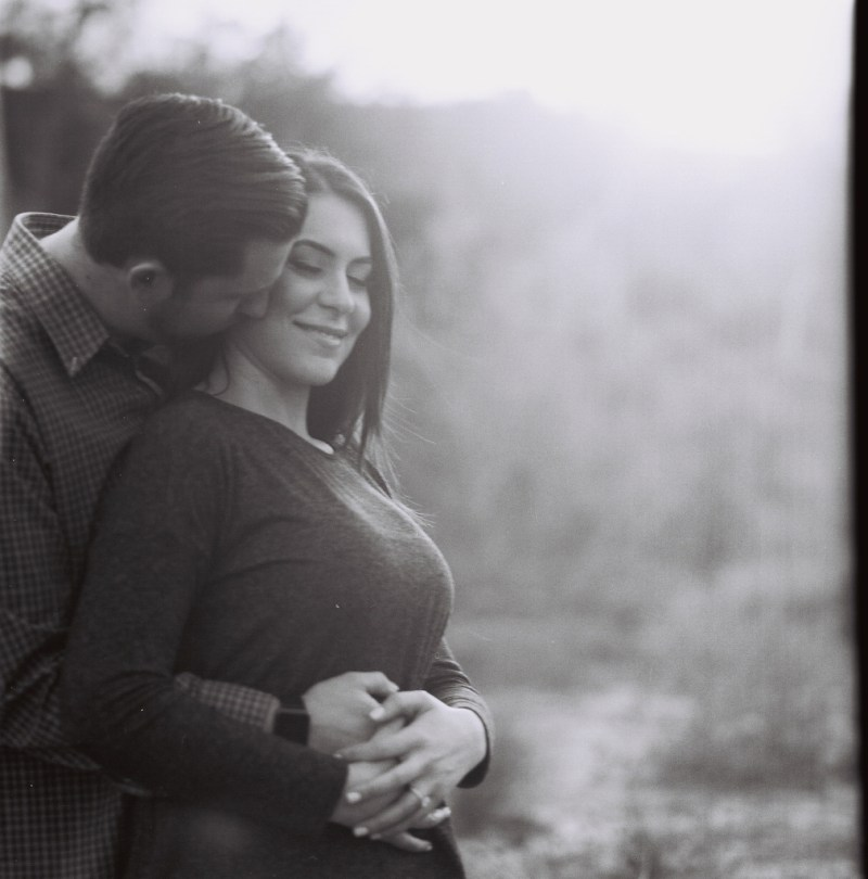 orange-county-engagement-film-photographer-nicole-caldwell-02