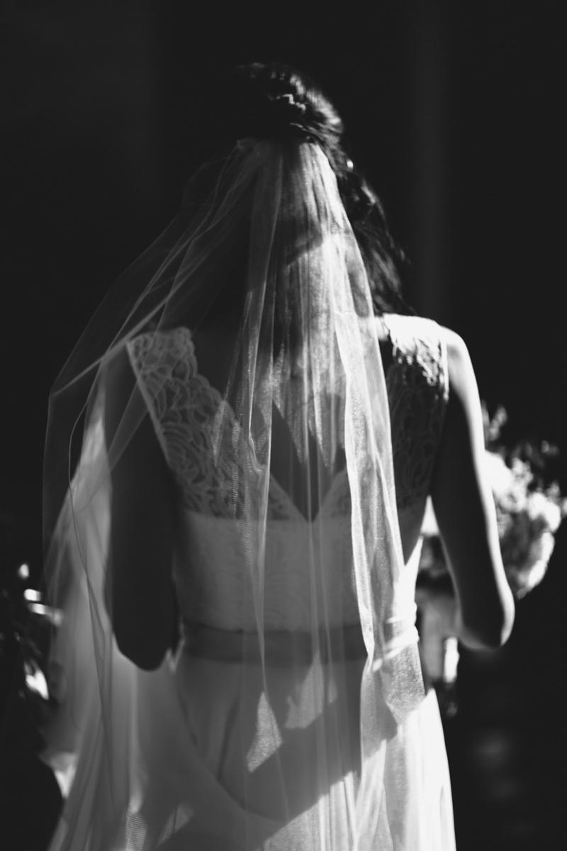 sherman-gardens-wedding-photographer-corona-del-mar-ca-nicole-caldwell-07