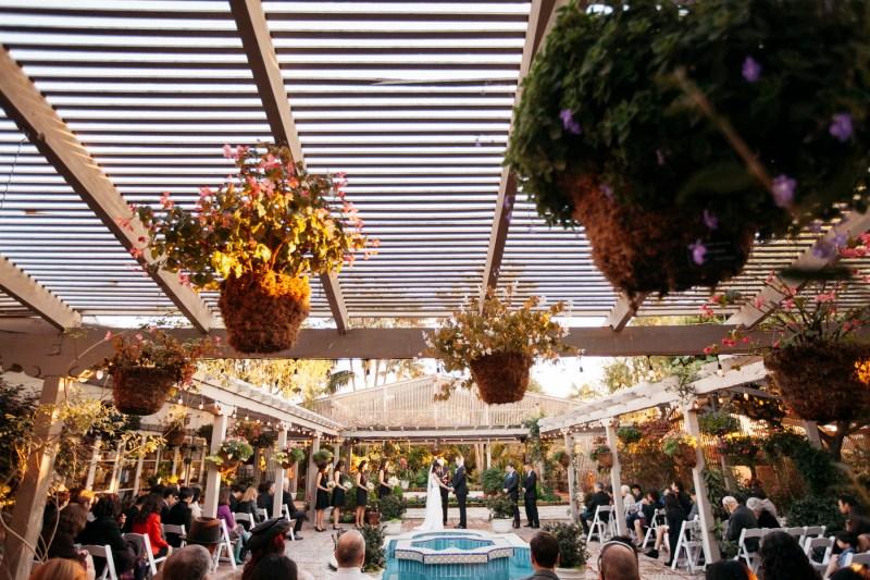 sherman-gardens-wedding-photographer-corona-del-mar-ca-nicole-caldwell-27