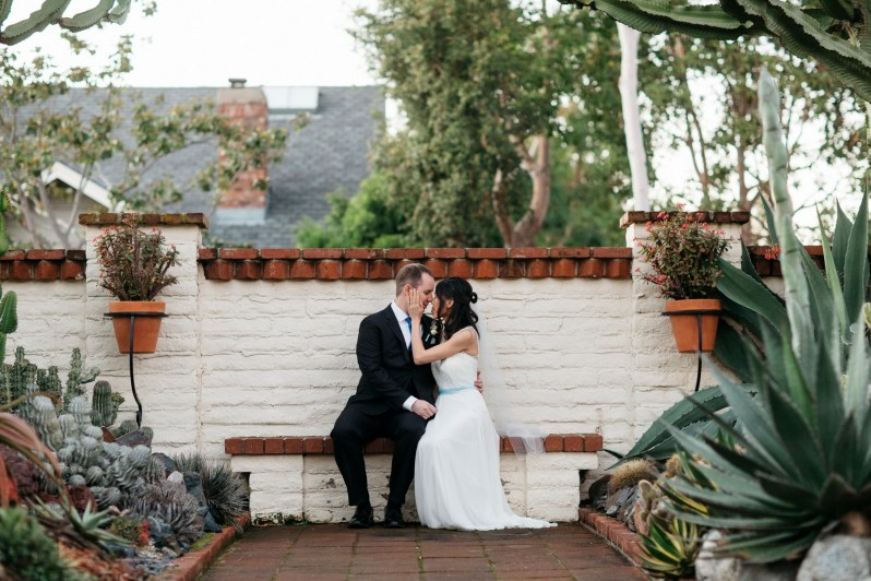 sherman-gardens-wedding-photographer-corona-del-mar-ca-nicole-caldwell-33