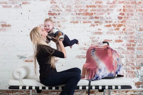 brand fashion photographer orange county nicole caldwell for cover me ponchos 23