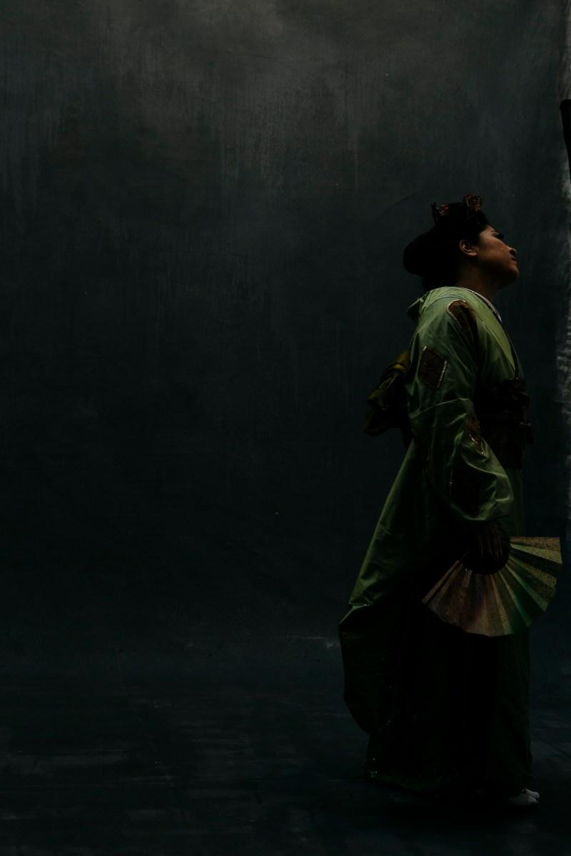 fashion photographer orange county nicole caldwell 05 traditional kimono