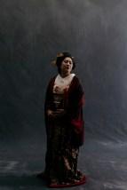 fashion photographer orange county nicole caldwell 07 traditional kimono