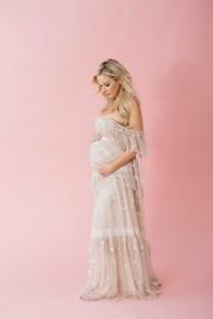 maternity and fmaily photographer orange county photograhy studio nicole caldwell 21
