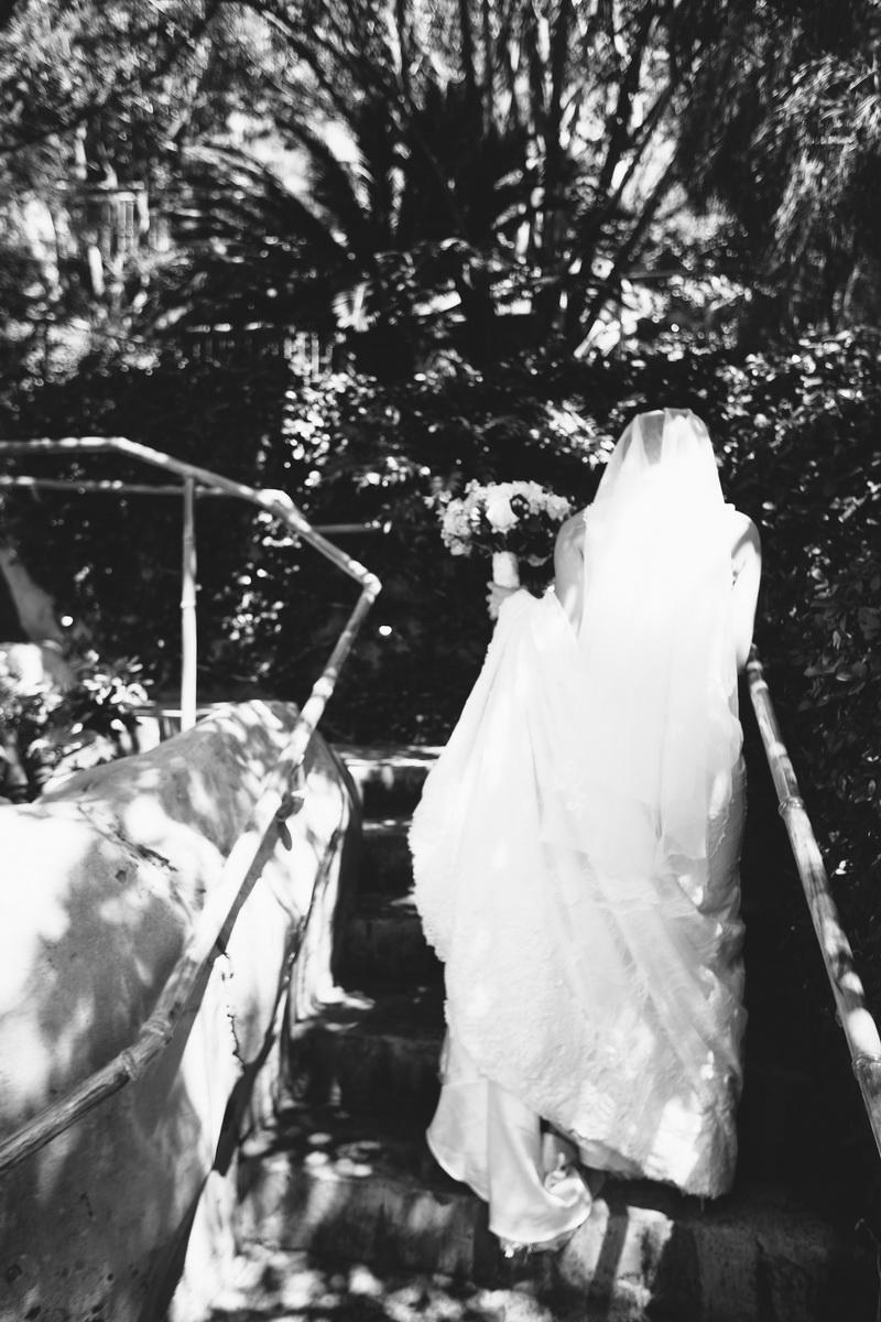 seven degrees wedding laguna beach photographer nicole caldwell bamboo garden