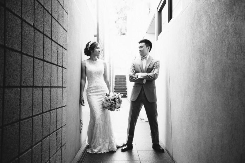seven degrees wedding laguna beach photographer nicole caldwell