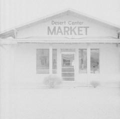 desert center ca by nicole caldwell film 04