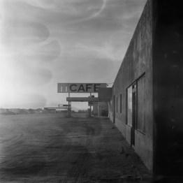 desert center ca film photo by nicole caldwell 05
