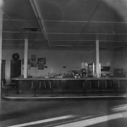 desert center ca film photo by nicole caldwell 06