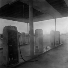 desert center ca film photo by nicole caldwell 14