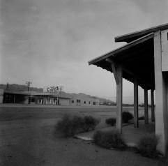 desert center ca film photo by nicole caldwell 18