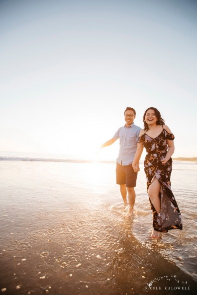 laguna beach engagement photos crystal cove photographer nicole caldwell 01