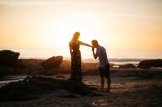 laguna beach engagement photos crystal cove photographer nicole caldwell 05