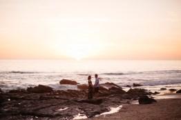 laguna beach engagement photos crystal cove photographer nicole caldwell 08