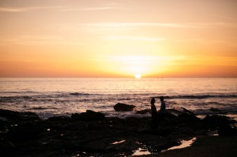 laguna beach engagement photos crystal cove photographer nicole caldwell 09