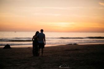 laguna beach engagement photos crystal cove photographer nicole caldwell 13