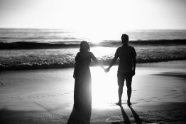 laguna beach engagement photos crystal cove photographer nicole caldwell 27