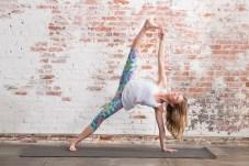 yoga wear photographer orange county studio nicole caldwell