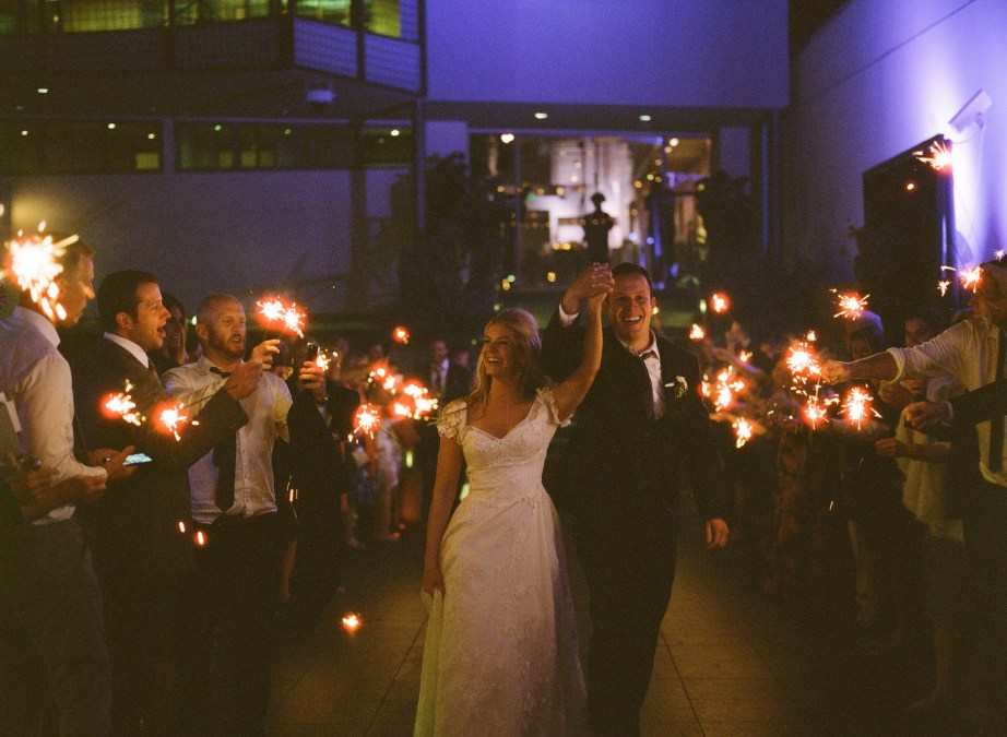 wedding_film_photographer_nicole_caldwell_cinestill_120_seven_degrees_laguna_beach_15