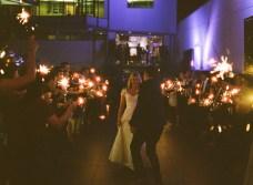 seven degrees wedding photographer nicole caldwell who uses film cinestill