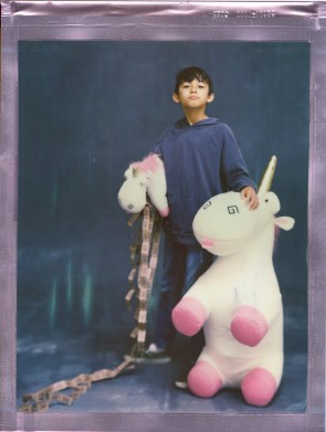 8x10_color_polaroid_film_impossible_project_nicole_caldwell