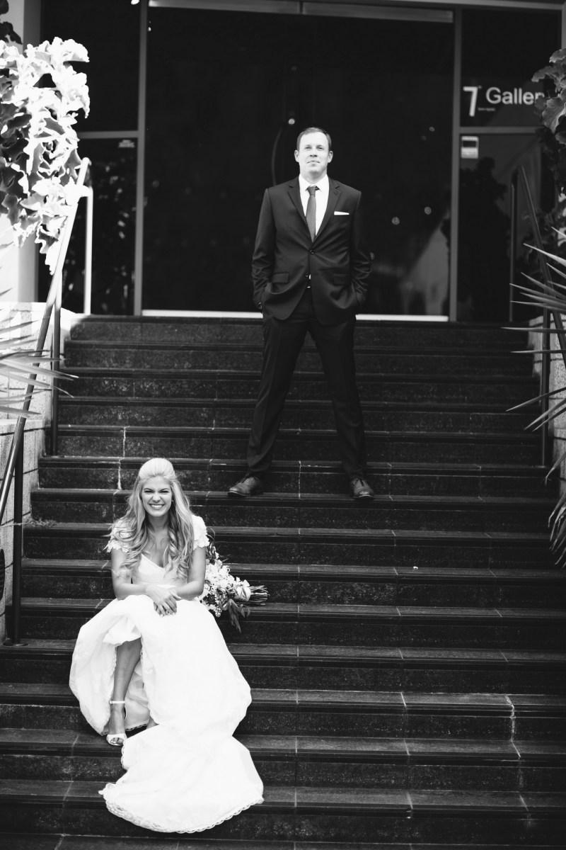laguna beach wedding venue seven degrees photographer nicole caldwell bride and groom