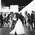 laguna beach wedding venue seven degrees photographer nicole caldwell bride nad groom dip